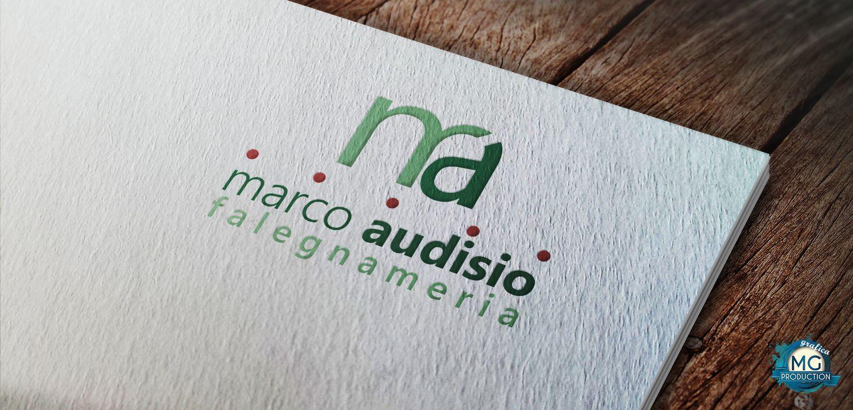 1 Grafica Fossano Falegnameria Marco Audisio Cherasco MG Production