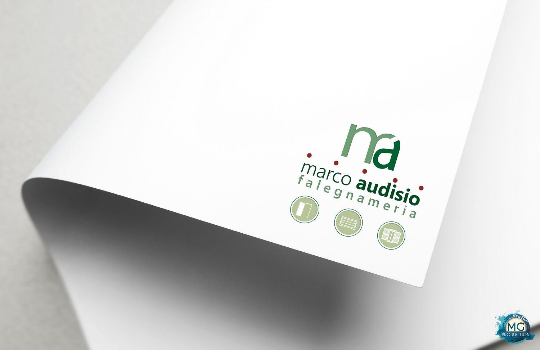 Grafica Fossano Falegnameria Marco Audisio Cherasco MG Production